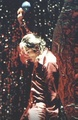 Michael  Blood on the dance Floor - michael-jackson photo