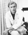 Michael Caine - michael-caine photo