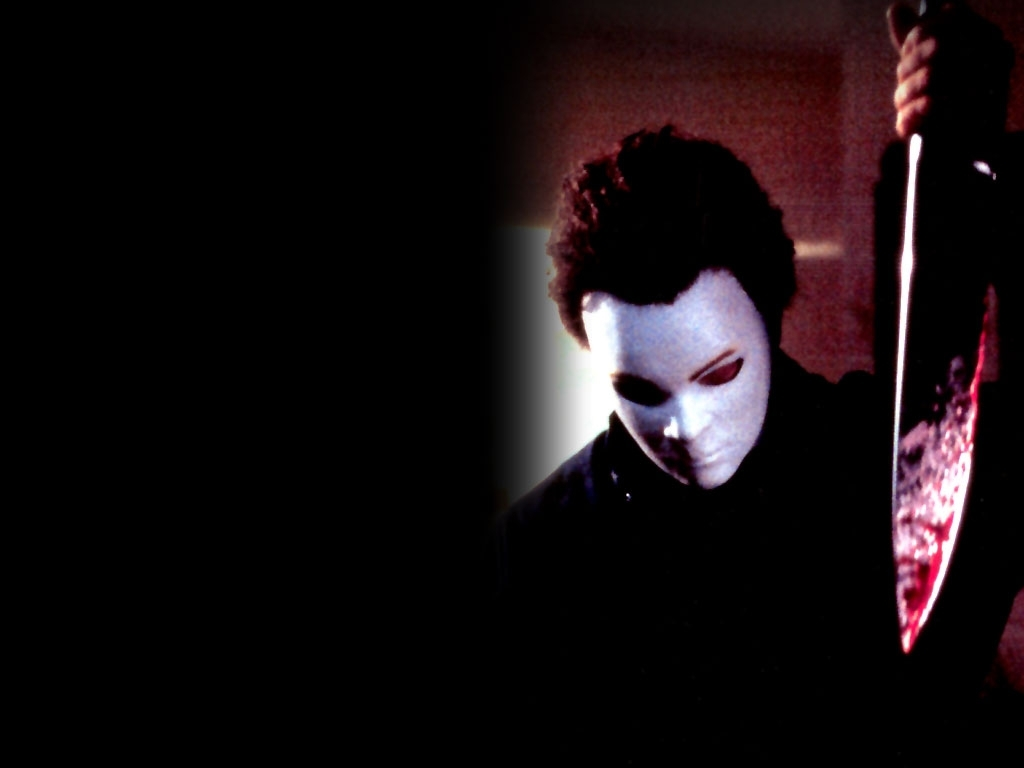 Michael Myers  Horror Movies Wallpaper (8012797)  Fanpop - The New Michael Myers Movie