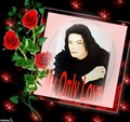 Michael...my only  love - michael-jackson photo