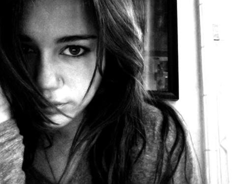 Miley:X