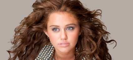 Miley!!