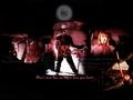 horror-movies - My Bloody Valentine (1981) wallpaper