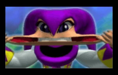 Nights wallpaper and background images in the nights into dreams