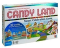 New Candy Land Sweet Celebration Game