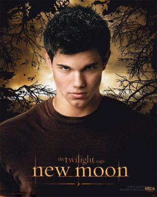 película luna nueva