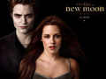 New Moon - twilight-obsessors photo