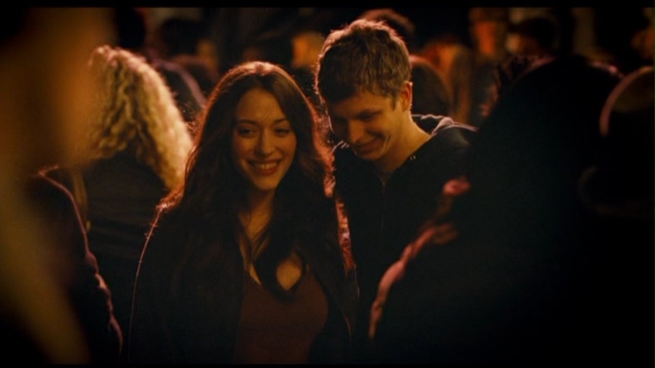 Image result for nick and norah's playlist