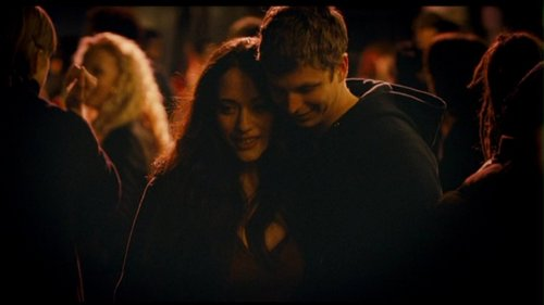 Nick and Norah's Infinite Playlist - nick-and-norahs-infinite-playlist Screencap