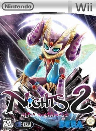 Nights 2