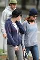 Nikki, Kristen & Elizabeth - twilight-series photo