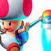 Nintendo-Characters-nintendo- ...