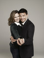 Official All Promotional Pictures For Season 5 of Bones / Offcial Episode Stills For S05E01