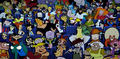 Old(and better) Cartoon Network - cartoon-network photo