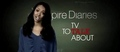 PROMO: TV TO TALK ABOUT - the-vampire-diaries screencap