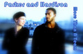 Parker And Hardison