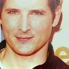 ♦ Bella's Links ♦ Peter-Facinelli-peter-facinelli-8088309-100-100