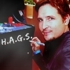 2x02 Unopened letter to the world. - Página 4 Peter-Facinelli-peter-facinelli-8088316-100-100