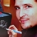 Peter Facinelli - peter-facinelli icon