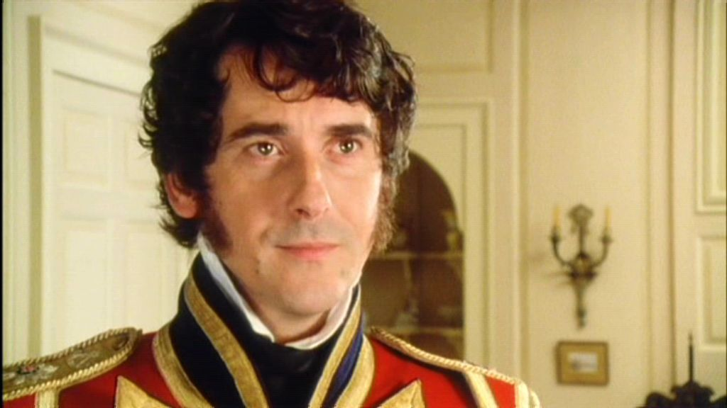 pride and prejudice mr wickham But mr darcy reluctantly finds himself falling in love with a woman beneath his class can each overcome their own pride and prejudice pride & prejudice.