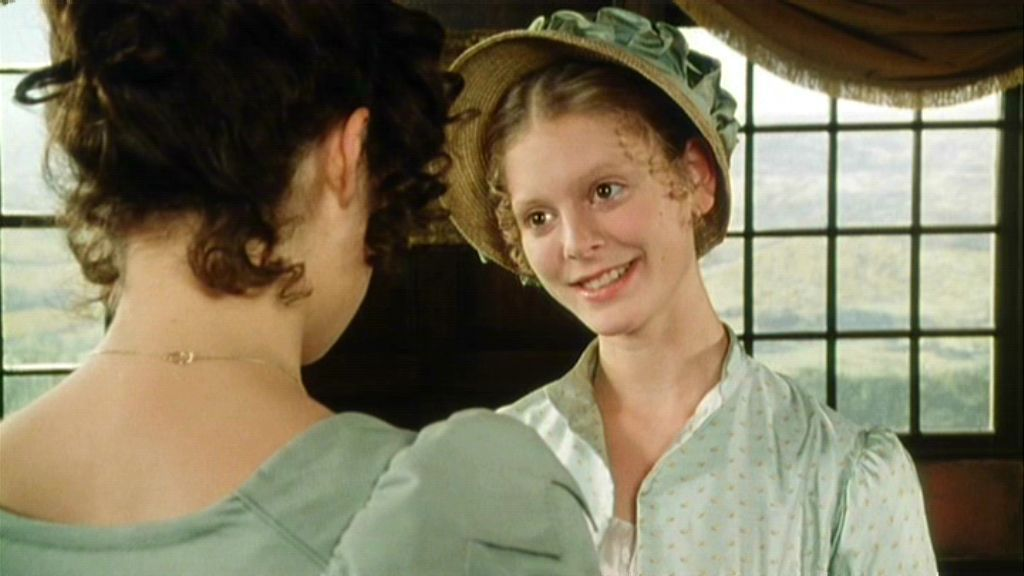http://images2.fanpop.com/images/photos/8000000/Pride-and-Prejudice-1995-Screencap-pride-and-prejudice-1995-8043860-1024-576.jpg