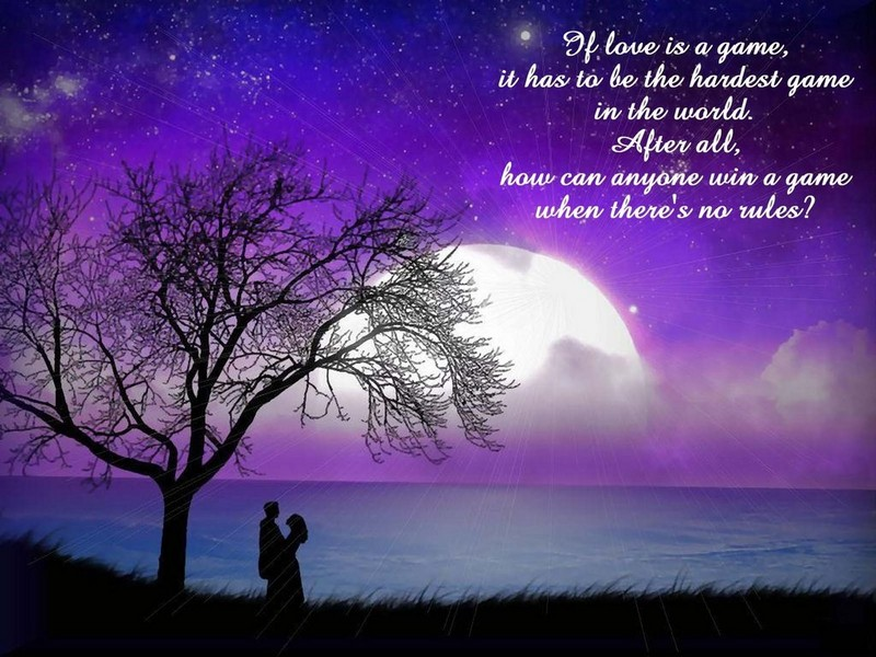 beautiful love wallpapers with quotes. sweet love quotes wallpapers.