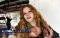 Rachelle Lefevre - twilight-series photo