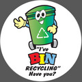 Recycling - recycling photo