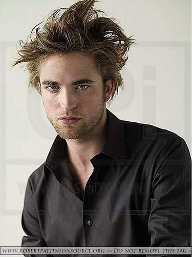 Rob's last photoshoot without watermarks
