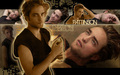 robert-pattinson - Rob_GQ wallpaper wallpaper