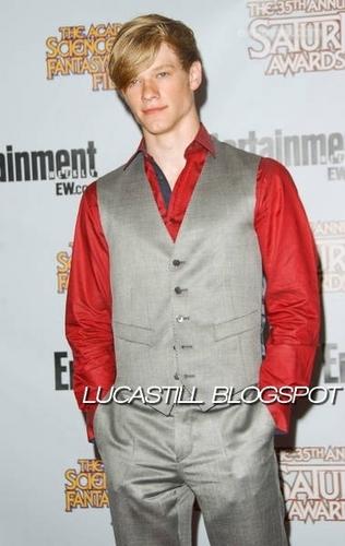Saturn Awards 2009