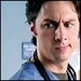 Scrubs icons