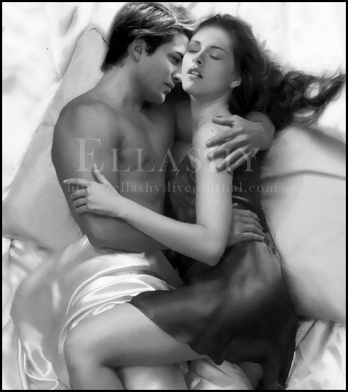 http://images2.fanpop.com/images/photos/8000000/Some-hot-and-cute-edelle-robsten-stuff-GO-ROBSTEN-twilight-series-8062047-493-556.jpg