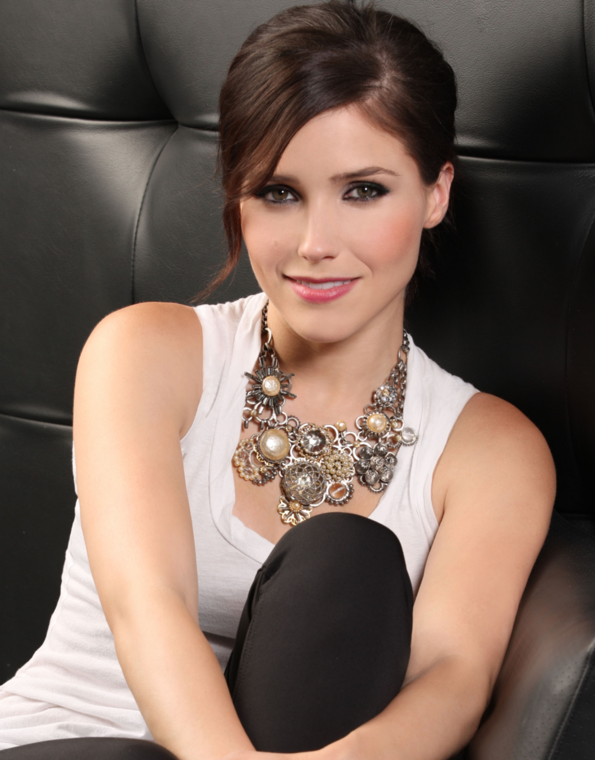 Sophia Bush - Picture Hot