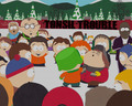 South Park - south-park wallpaper