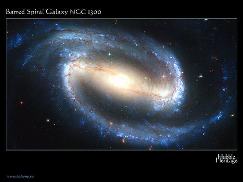 Space Art (Sci-Fi)