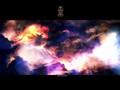 Космос Art (Sci-Fi)