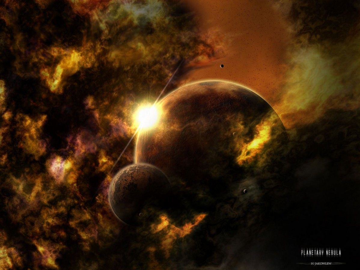Space Art Sci Fi Space Photo 8070975 Fanpop