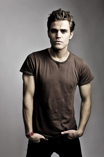 Stefan Salvatore images Stefan wallpaper and background photos