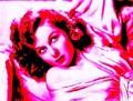 Susan Hayward: Movie Star - classic-movies fan art
