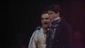 TAC Screencaps (Do You Hear The People Sing?) - les-miserables screencap