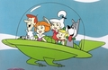 The Jetsons - the-jetsons photo