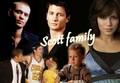 The Scotts <3
