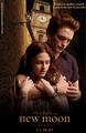 "The Twilight Saga: New Moon"" - twilight-series photo"