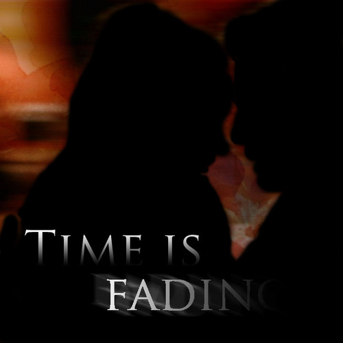 Time is Fading