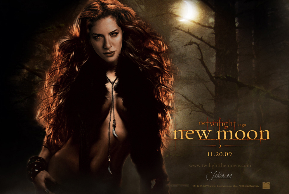 http://images2.fanpop.com/images/photos/8000000/Twilight-Saga-twilight-series-8012918-990-664.jpg