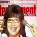 Ugly Betty - ugly-betty icon