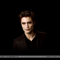 anigif.gif - twilight-series photo