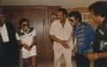 awedas - michael-jackson photo