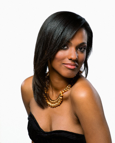 freema agyeman images freema wallpaper and background